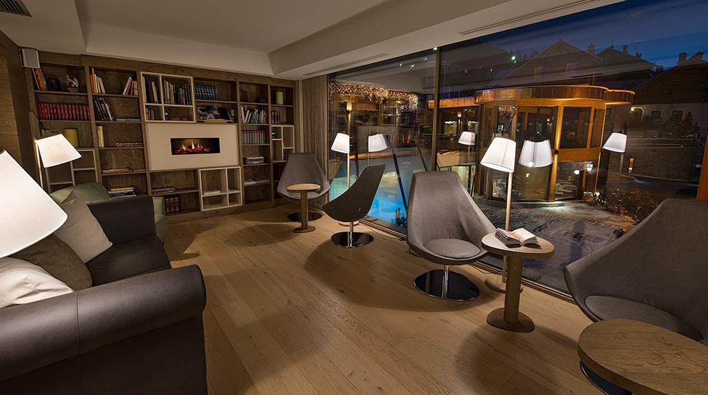 Bar & relax: Immagine 4